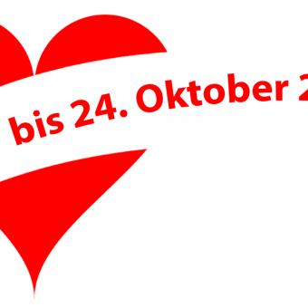 Österreichwoche 2021 Logo