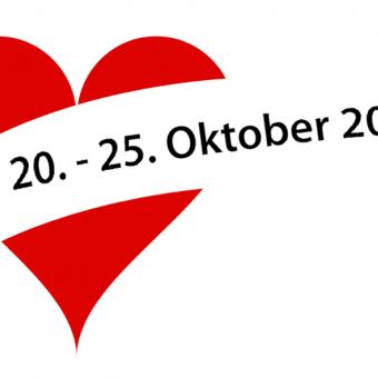 Österreichwoche 2020 Logo